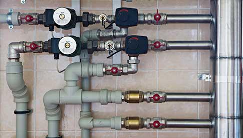 elterm-vodovod-kanalizacija